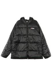 PIUMINO SHIGEMI PADDED Jacket