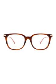 Glasses GG0968O 002