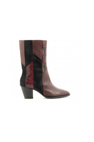 Boots AI09052B