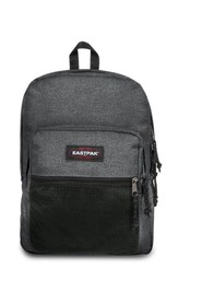EASTPAK PINNACLE EK060 BACKPACK Unisex DENIM BLACK