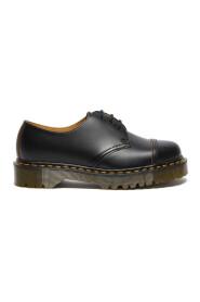1461 BEX TOE CAP shoes