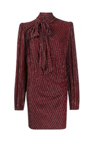 Robe Disco dress