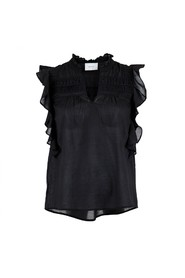 Top Bluse