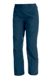 Casanna HS Thermo Pants Women
