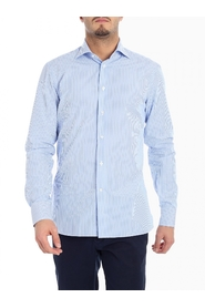 Shirt cotton 1401 33