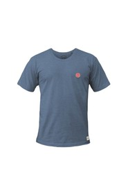 1172 CHEST T-SHIRTS