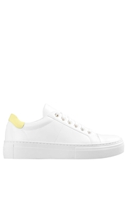 Sneakers Zoe