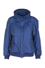 women's outerwear jacket blouson  training
