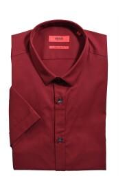 Overhemd EMPSON