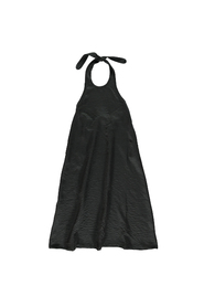 Yporque 171110 Large dress black