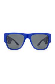 Glasses VE4403 529487