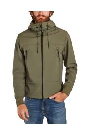 C.P. Shell-R Medium Goggle Jacket