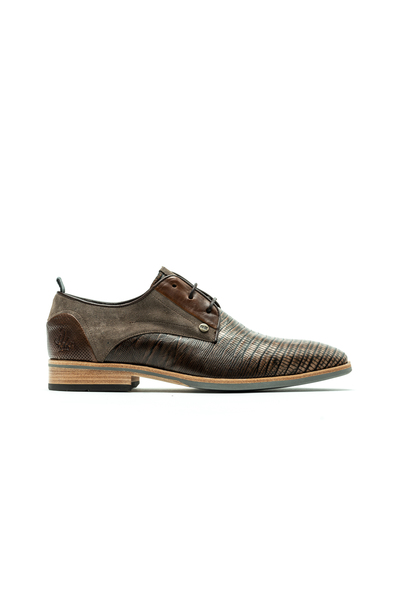 8295352ffec Brown Business shoes | Rehab | Nette schoenen | Miinto.nl
