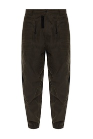 P-Jarrod trousers with pockets