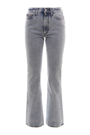 Women's Clothing Jeans FAB2448