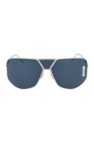 DIORULTRA KJ1IR Sunglasses