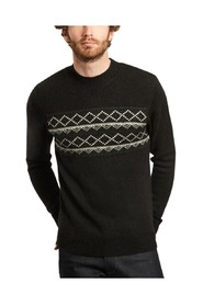 Vercors Sweater