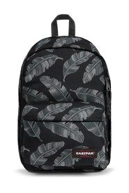 BACK TO WORK EK936 BACKPACK