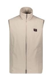 Jacket 21412001