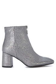 Stefania ankle boots