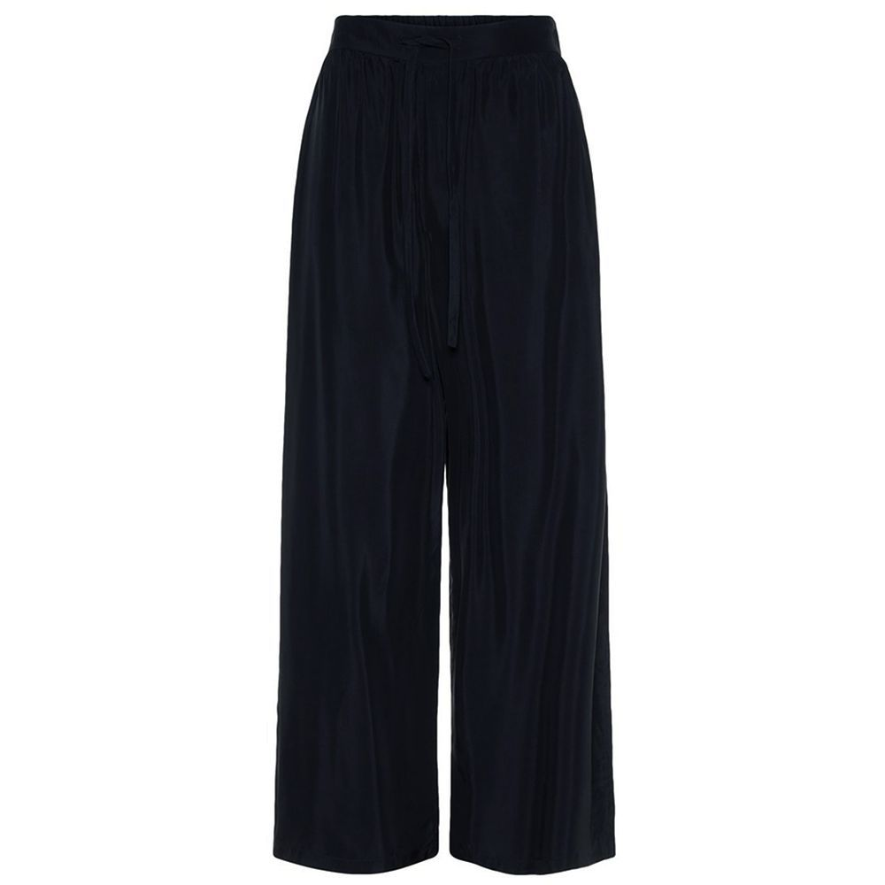 Palma Spring  Trousers 9999