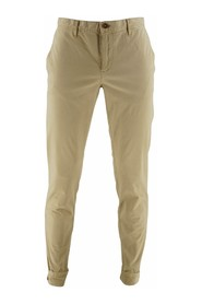 Trousers Cotton 6287 1903 530