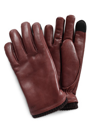 John Hansker gloves