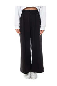 CLASSIC WIDE LOUNGE PANTS FN3478