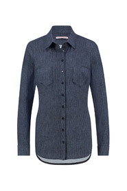 Shirt Poppy Denim