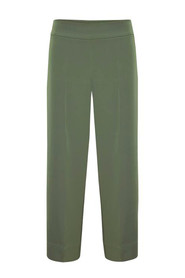 Trousers 30104253