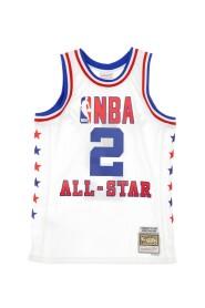 BASKET NBA TOP