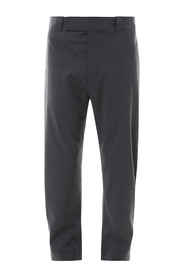 Trousers SPH931RII