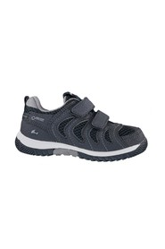 Sneakers Cascade GTX 50030-5