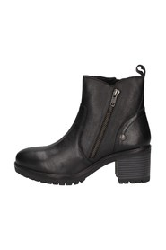 Wl02514a-w0062 boots