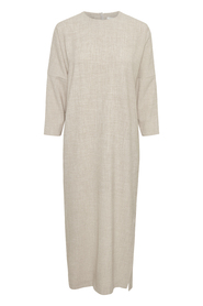 CadinaI Dress