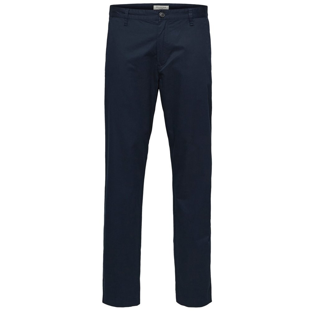 Trousers Tapered fit
