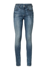 G-Star Jeans D05175-8968-6028