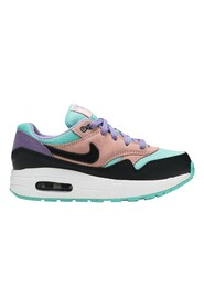 Air Max 1 Have a Nike Day (PS)