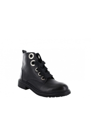 BOOT CATE 5-A TANGO SHOES