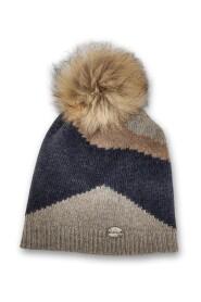 WDS. 105 / P Hat