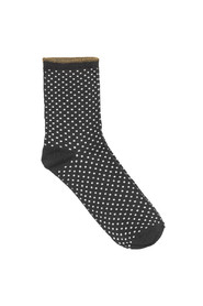 Becksöndergaard Dina Small Dots socks