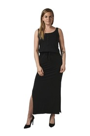 ObjStephanie Maxi Dress