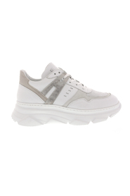 m42102 g-fit sneakers