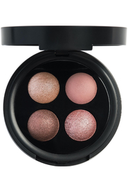 Baked Mineral Eyeshadows 6103