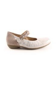 5673-014-6044 ballerina's