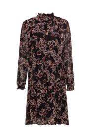 Miao Dress Bluse