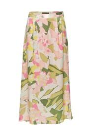 Slfmola Ankle Skirt