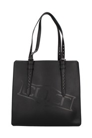 1140 Shopping bag
