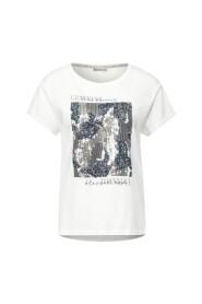 A316797 t-shirt