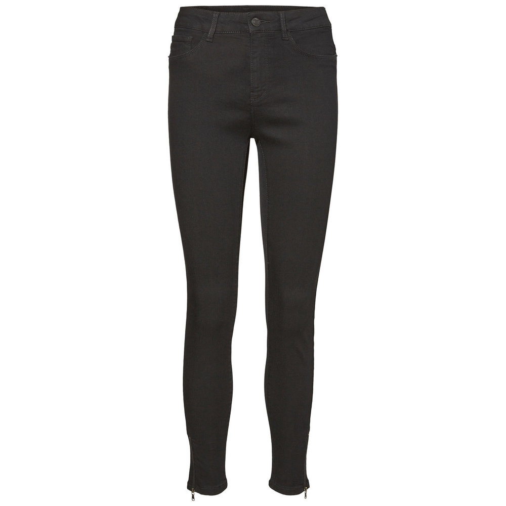 Skinny fit jeans Seven NW Ankle